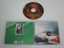 P J HARVEY/TO BRING (APPORTE) YOU MY LOVE(ÎLE CID 8035+524 085-2) CD ALBUM
