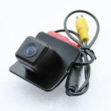Rückfahrkamera für Mercedes-Benz E klasse R300L R350L ML300 ML350 car camera GPS