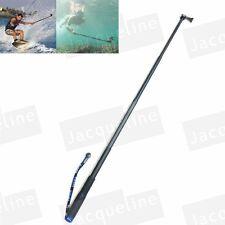 11 to 36in Underwater Waterproof Selfie Stick Monopod for Gopro hero HD6 5 4 3+
