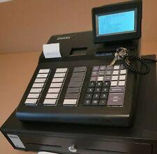 Sam4s Sps 300 Series Electronic Cash Register