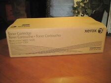 NEW SEALED!!! GENUINE Xerox 106R01047 Toner Cartridge M20 M20i C20 106R1047