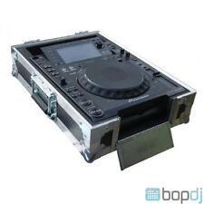 Pioneer Performance & DJ Flight Cases