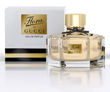 Gucci Flora by Gucci 75ml EDP New & Sealed