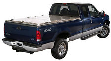 NEW DIAMONDBACK HD TRUCK COVER TONNEAU CARRIER for ford chevy dodge toyota etc