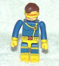 Medicom Marvel Superhero Kubrick Series 1 Cyclops