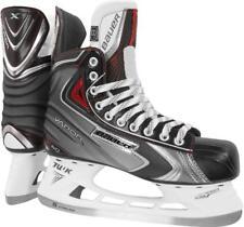 NEW Bauer Vapor X60 Senior Skates | Size 11.5EE |