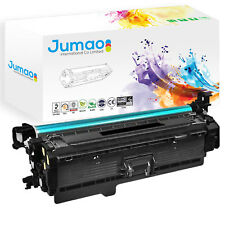 Toner type Jumao compatible pour HP Color LaserJet Pro MFP M277n M277dw M274n
