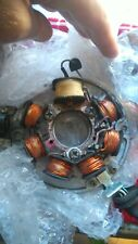 yamaha dtr125 stator generator 1997-2003 will fit olders years too