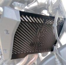 Griglia copri-radiatore Yamaha MT-07