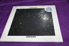 Graveyard - Lights Out LP