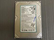 "Seagate Barracuda 7200.8 300GB 3.5"" SATA Desktop PC Hard Drive ST3300831AS"