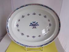 Wedgwood Keramik-Antiquitäten & -Kunst als Schale