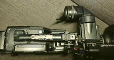 Sony PDW 700 Camcorder