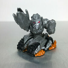 Transformers Robot Heroes MEGATRON figure ROTF tank mode from Chromia pack