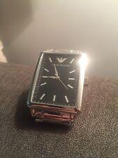 Emporio Armani Uhr AR-0416