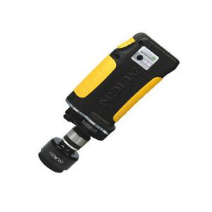 Align Super Starter (For Airplane) Yellow (no Battery inc) HFSSTQ02T