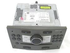 13251056 AUTORADIO OPEL ANTARA 2.0 110KW 5P D 5M (2007) RICAMBIO USATO ( NON FOR