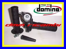 Comando Gas Rapido TOMMASELLI Formula MOTO SCOOTER PITBIKE MINIMOTO DOMINO