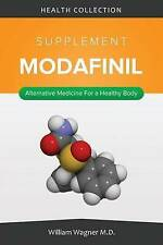 *look close* The REAL Modafinil Supplement: 200mg x 10. study aid, UK seller