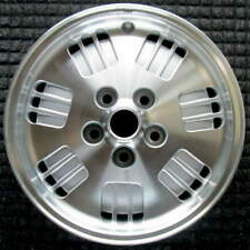 Jaguar Xj6 Other 16 inch Oem Wheel 1994 to 1995