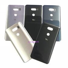 For LG V30/V30+ Plus Akkudeckel Akku Deckel Battery Back cover Gehäuse Rückseite