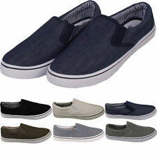 Unbranded Slip On Casual Shoes for Men