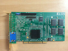 HP Compaq  PBXGK-BB 298693-001 298796-001 AlphaServer DS10 DS20E  Synergy-8 #103