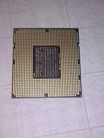 Server Prozessor / CPU Intel Xeon 5113 SLAG7 2x1,6GHz Sockel 771 4MB Cache LV #1