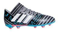 Adidas Nemeziz Messi 17.3 FG Boys football boots
