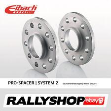 Eibach PRO-SPACERS Wheel Spacers Suzuki SX4 (EY) 5x114,3 x 15mm  S90-2-15-022