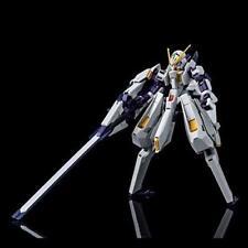 BANDAI HGUC 1/144 RX-124 GUNDAM TR-6 WOUNDWORT Model Kit Gundam A.O.Z NEW