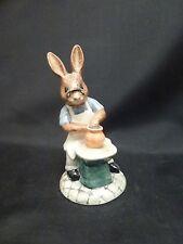 Royal Doulton Bunnykins Master Potter Db 131