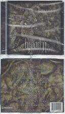 CD--BREED 77--THE EVIL INSIDE