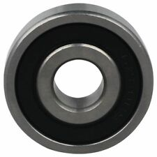 Ball bearing Bearing type: 6200 (10x30x9 mm) Cover: 2RS Quantity per pack: Z4S3