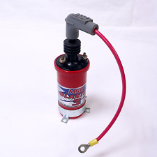 MSD 8223 BLASTER 3 IGNITION COIL SPARK PLUG STYLE TERMINAL/BOOT