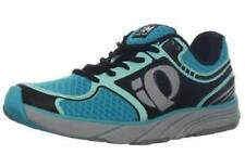Pearl Izumi Women's Em Road M3 Running Shoe Blue-Black Size 6.5