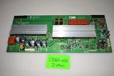LG 50PC5D Z-main EAX39523501