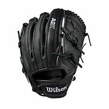"""Wilson A2K B212 12"""" Pitcher's Baseball Glove - Right Hand Throw"""