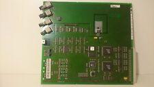 ABB PCB Controller Board 750078 MOD BUS 750079-802c