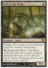 Veut-o' - the-Wisp | Presque comme neuf | 9th Edition | magic mtg