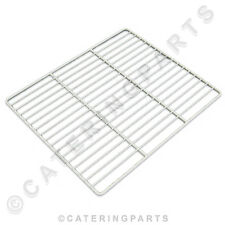 MARENO 4657000 REPLACEMENT SPARE PARTS SHELF FOR FRIDGE FREEZER COUNTER