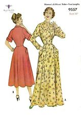 McCall/'s 7421 Sewing Pattern per fare Guerre Stellari Rey Costume Stretch Tabard /& Pantaloni