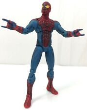 Marvel Select THE AMAZING SPIDER-MAN Figure Diamond Select 2012