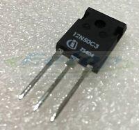 20PCS 2N7002L MOSFET N-CH 60V 0.115A SOT-23 2N7002