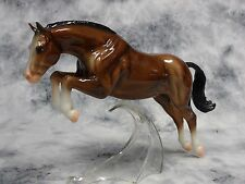 Breyer * Cupcake * 711019 Breyerfest SR Newsworthy Pony Traditional Model Horse