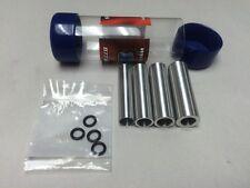 Sleeve Kit for 3/8 Checking Tool Kit