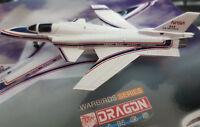 Grumman X-29 Prototype No.2 - Scala 1:144 Die Cast - Dragon X-Planes