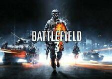 Battlefield 3 | Origin Key | PC | Digital | Worldwide |