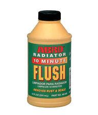 ABRO Radiator Flush RF-505 (354 ml)