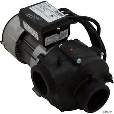 Vico Ultima Spa Pump 3.0hp 230v 1-Spd 6.0A 1016029 1016037 1056029 PUUMSC302582R